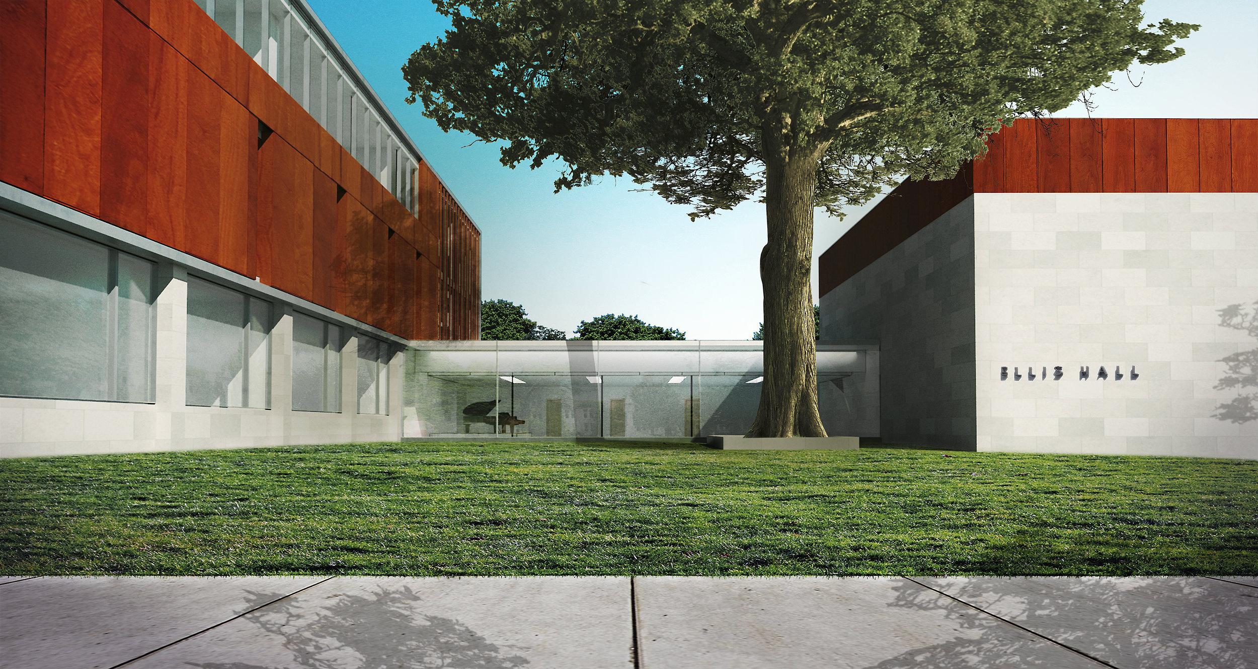 Courtyard_04.jpg