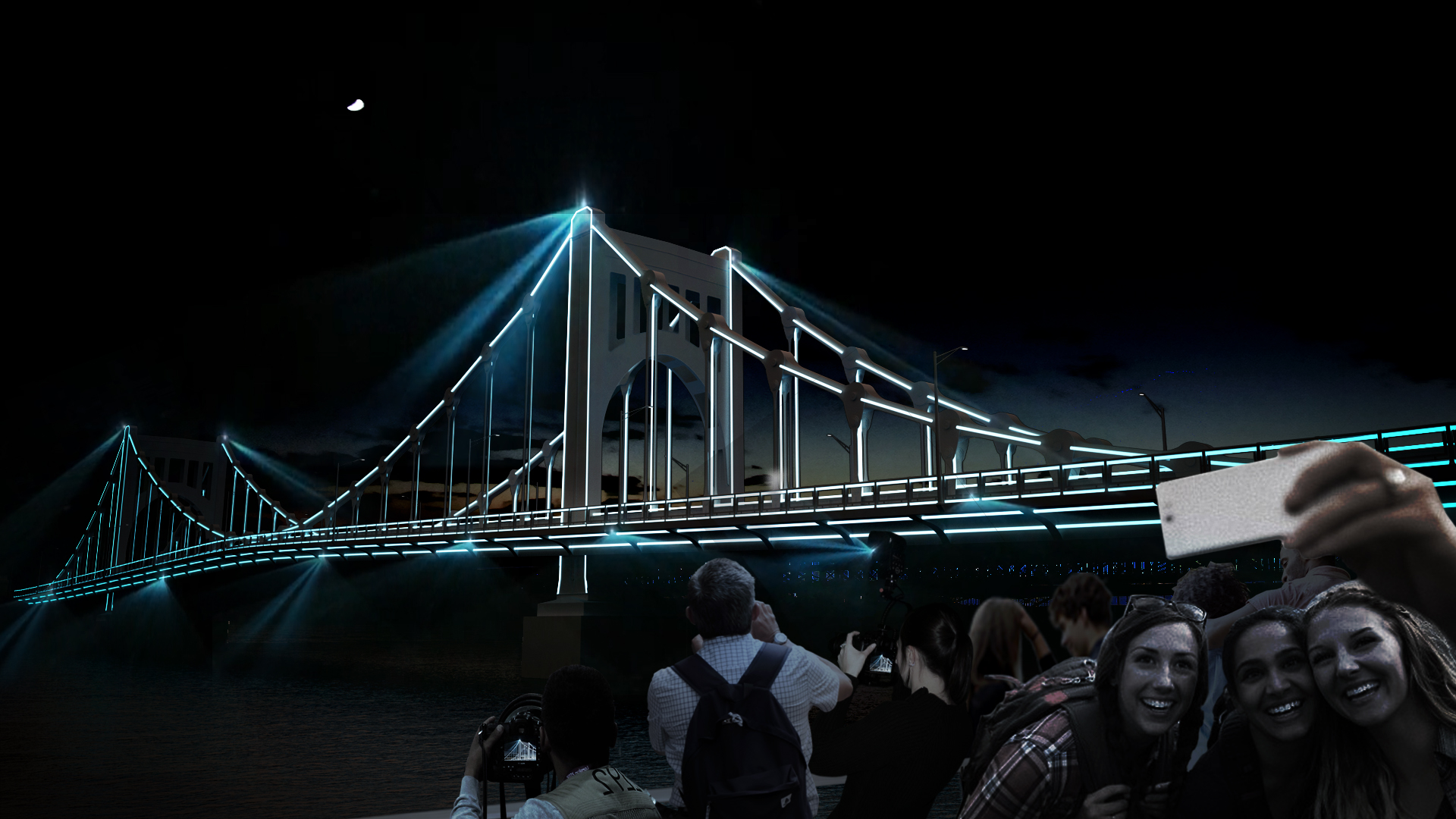 Tron-Bridge_04.jpg