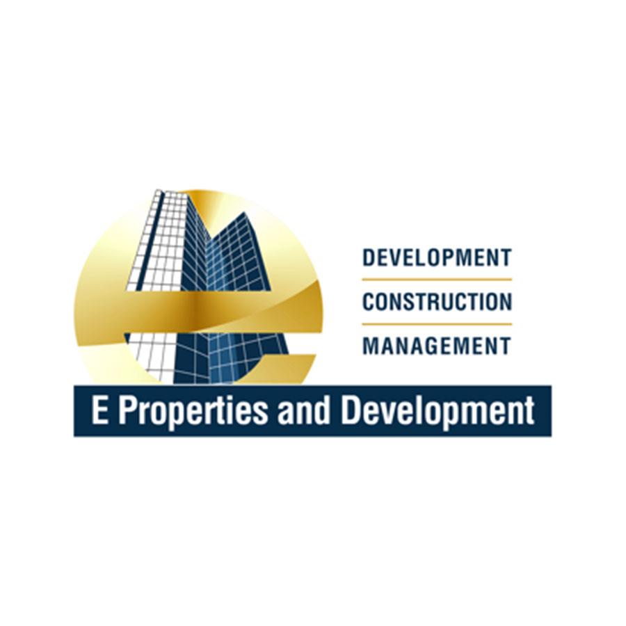 E-Properties.jpg