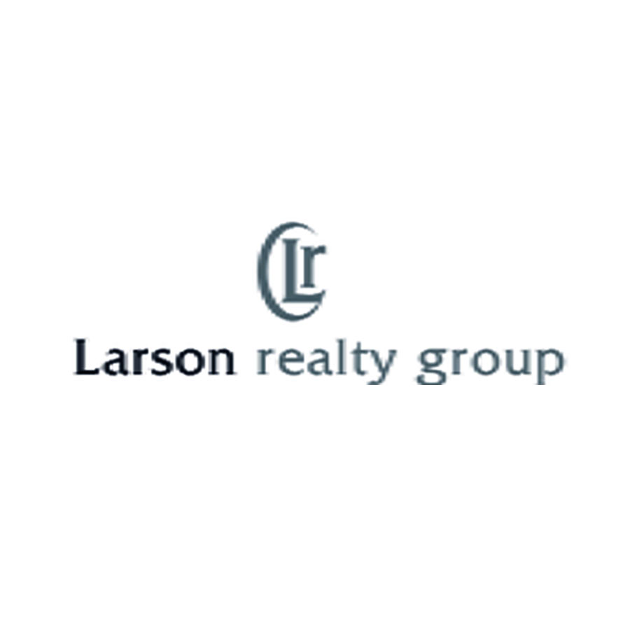 Larson-Realty-Group.jpg