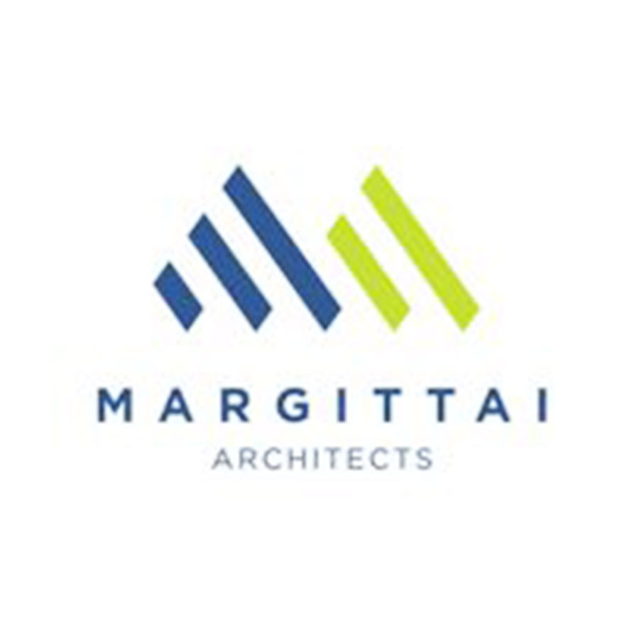 Margattai-Architects.jpg