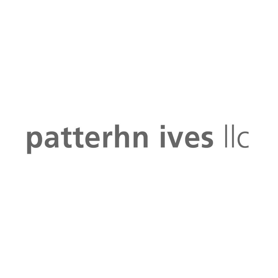 Patterhn-Ives.jpg