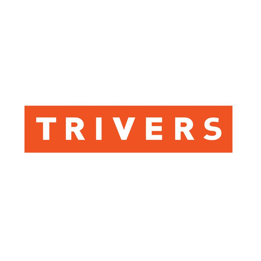 Trivers.jpg