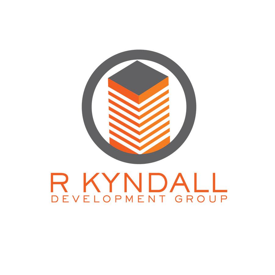 R-Kyndall.jpg