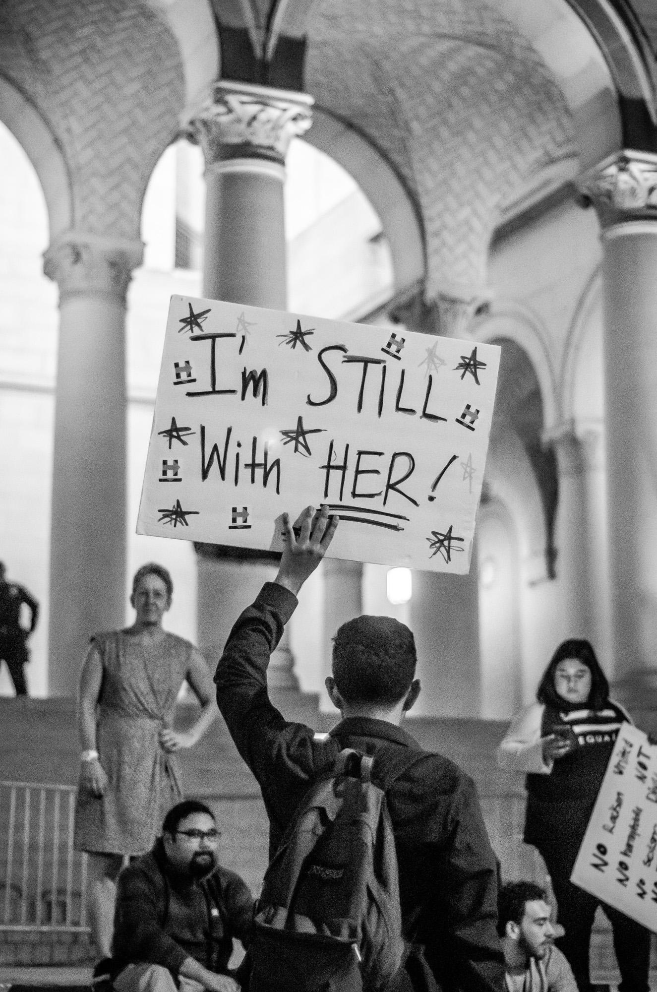 Protesting_1.jpg