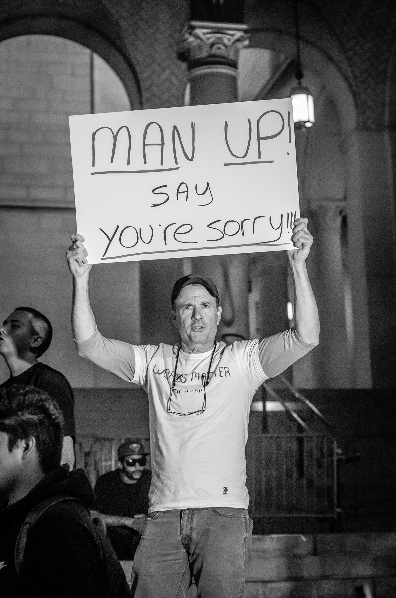 Protesting_3.jpg