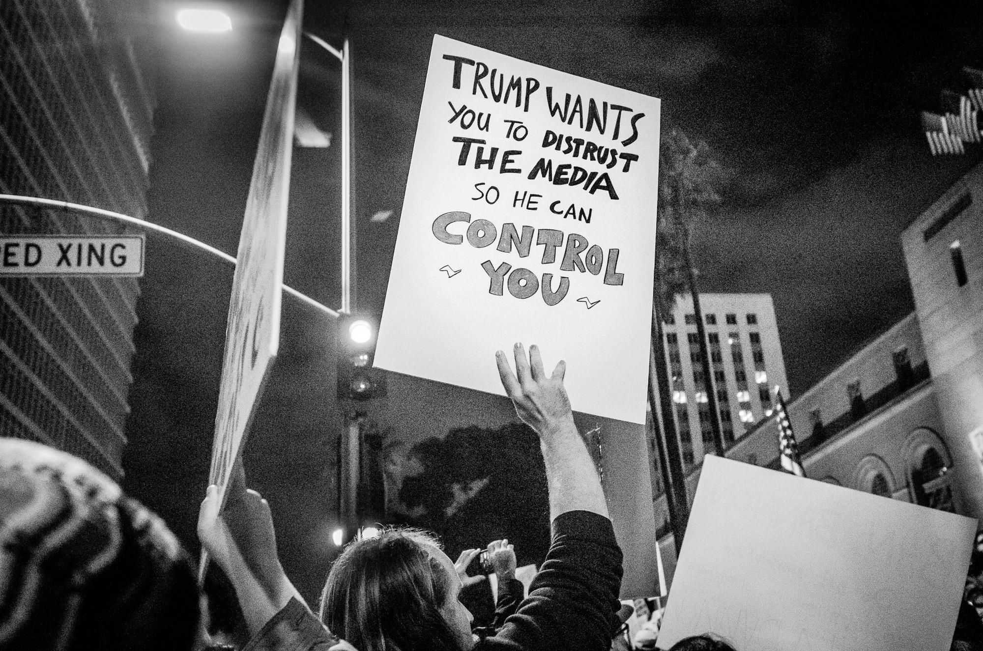 Protesting_20.jpg