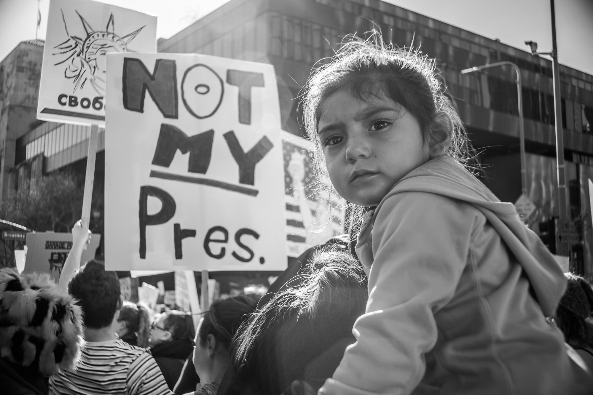 Protesting_24.jpg