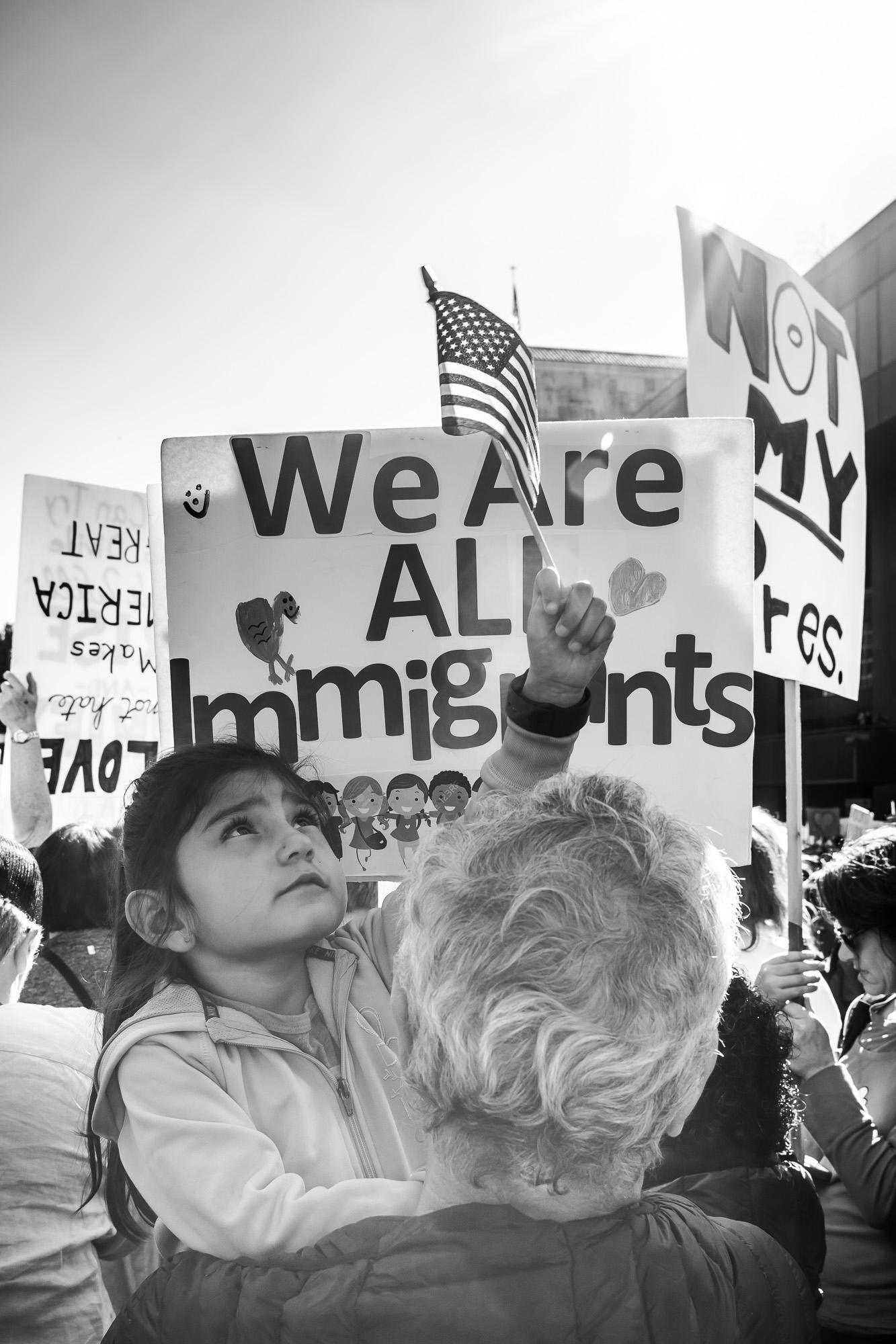 Protesting_25.jpg
