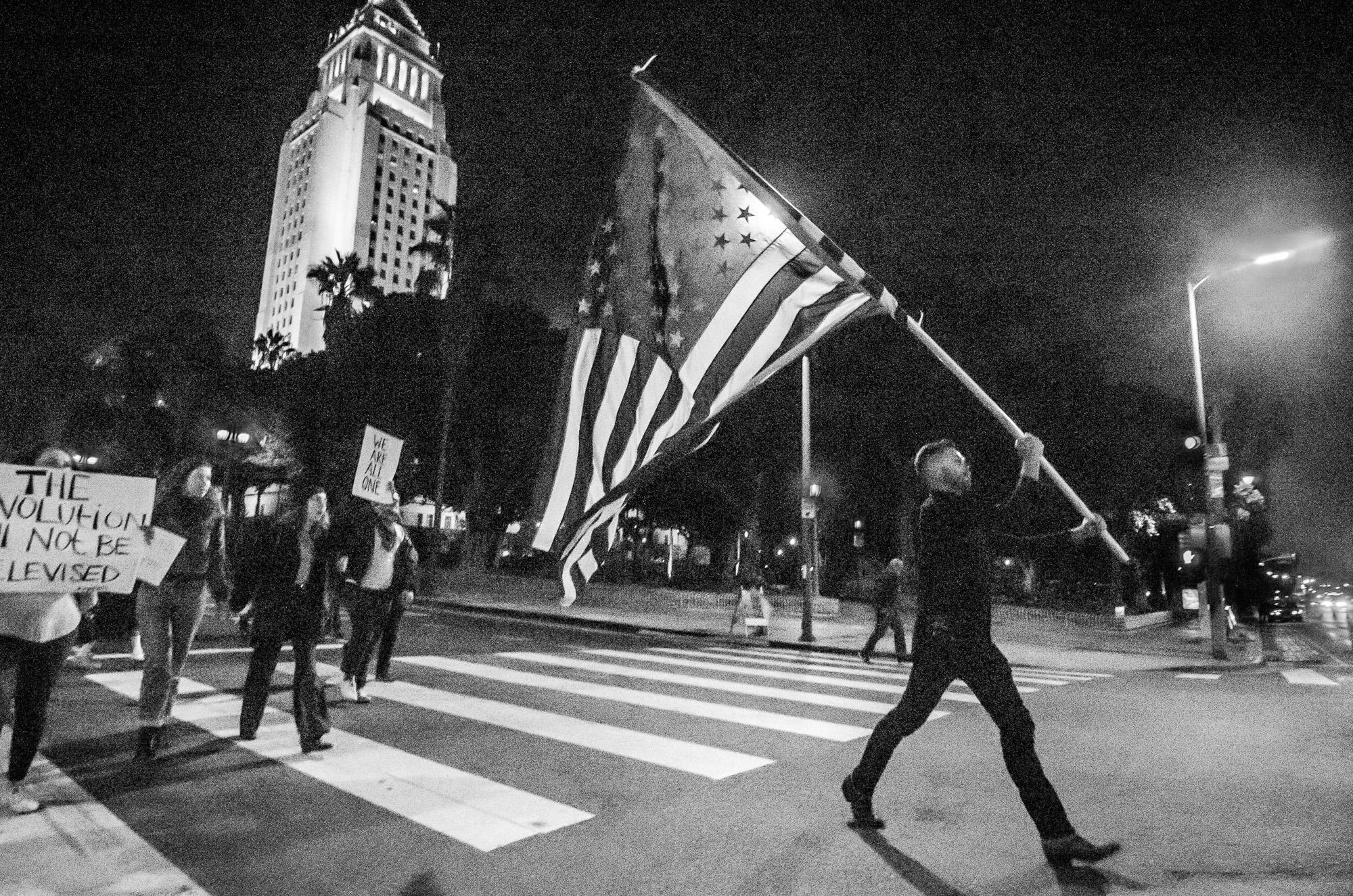 Protesting_23.jpg