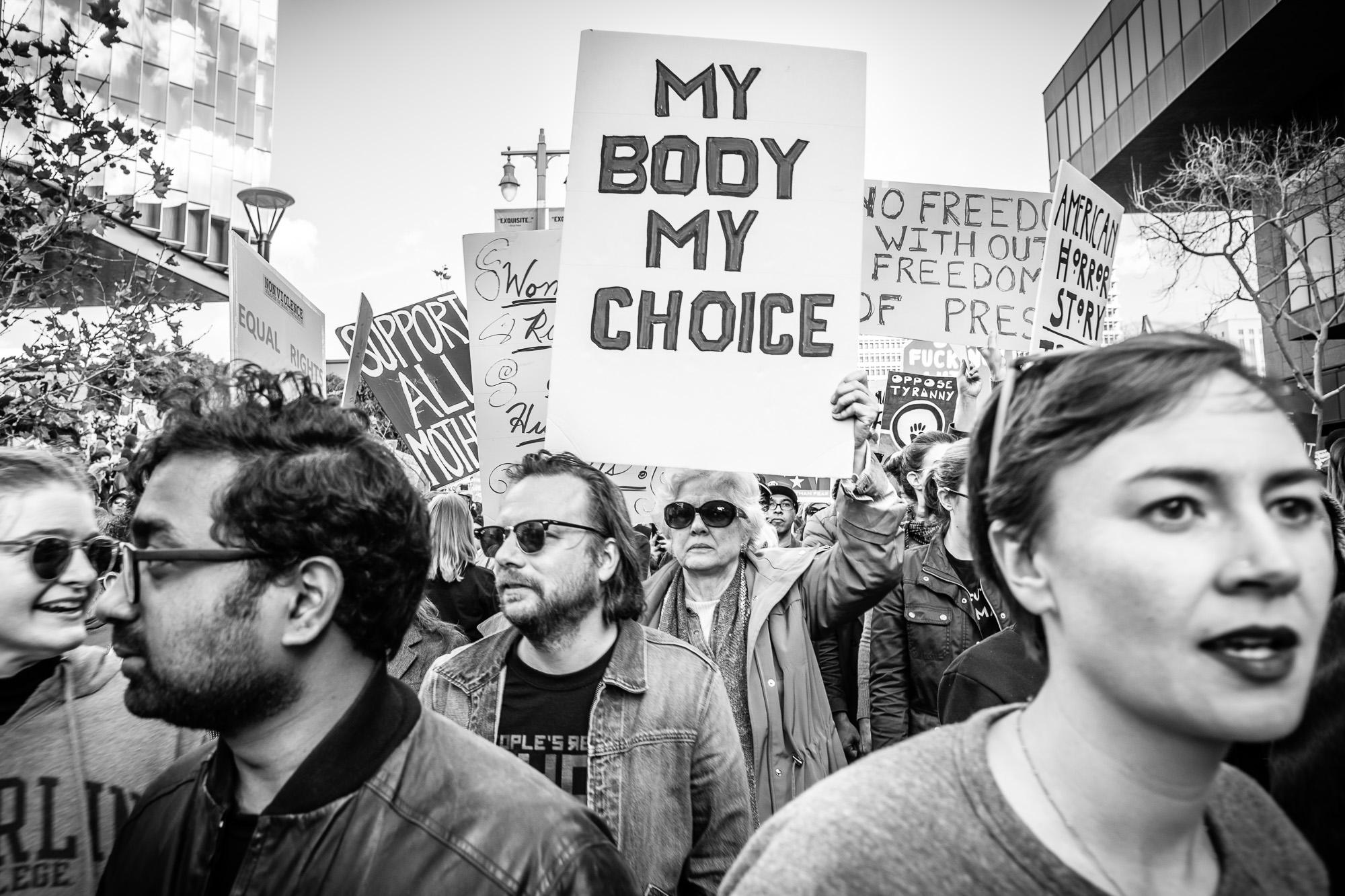 Protesting_28.jpg