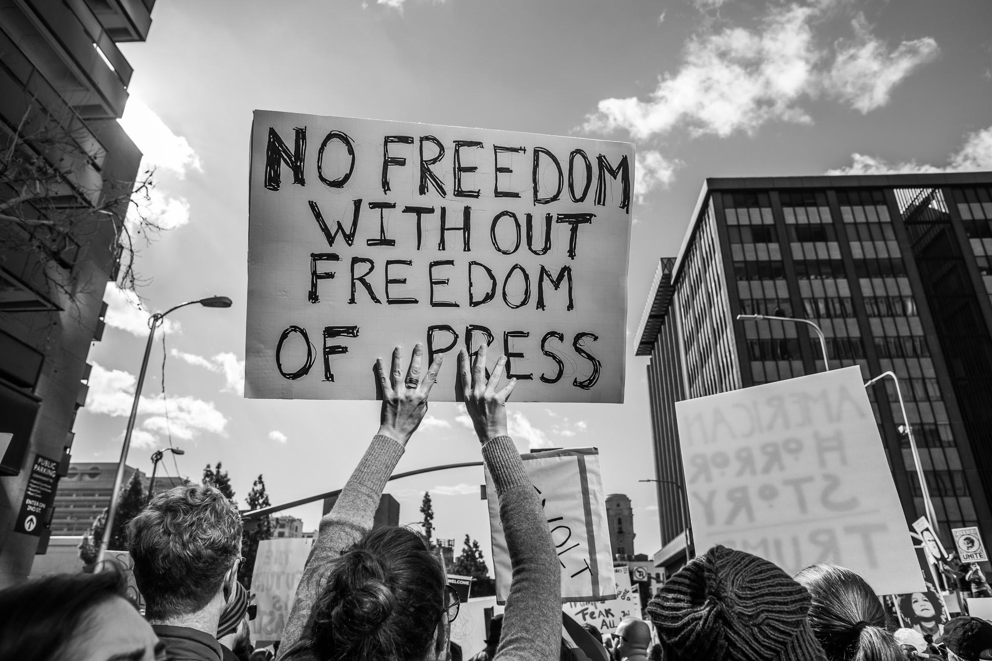 Protesting_30.jpg