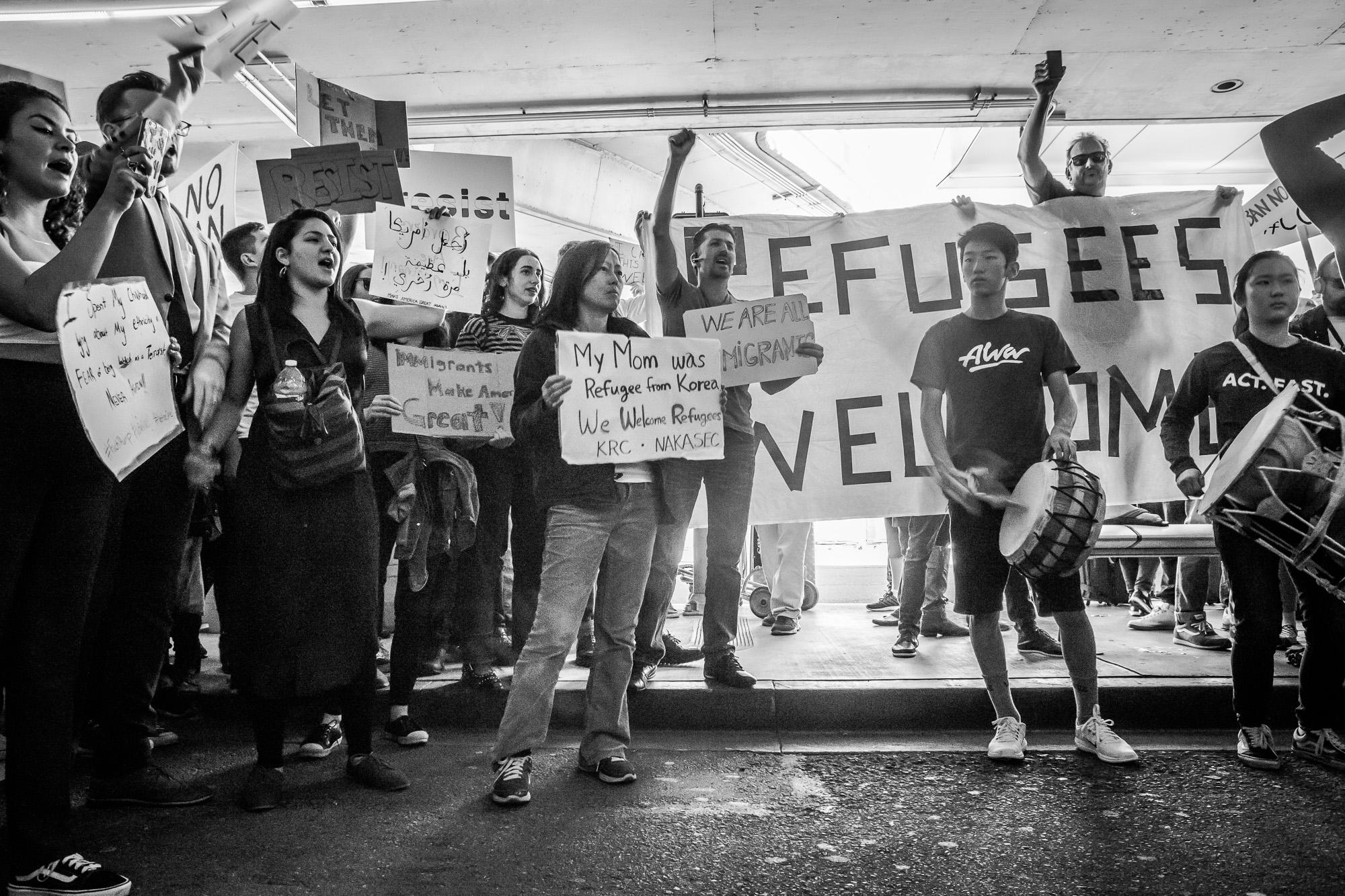 Protesting_35.jpg