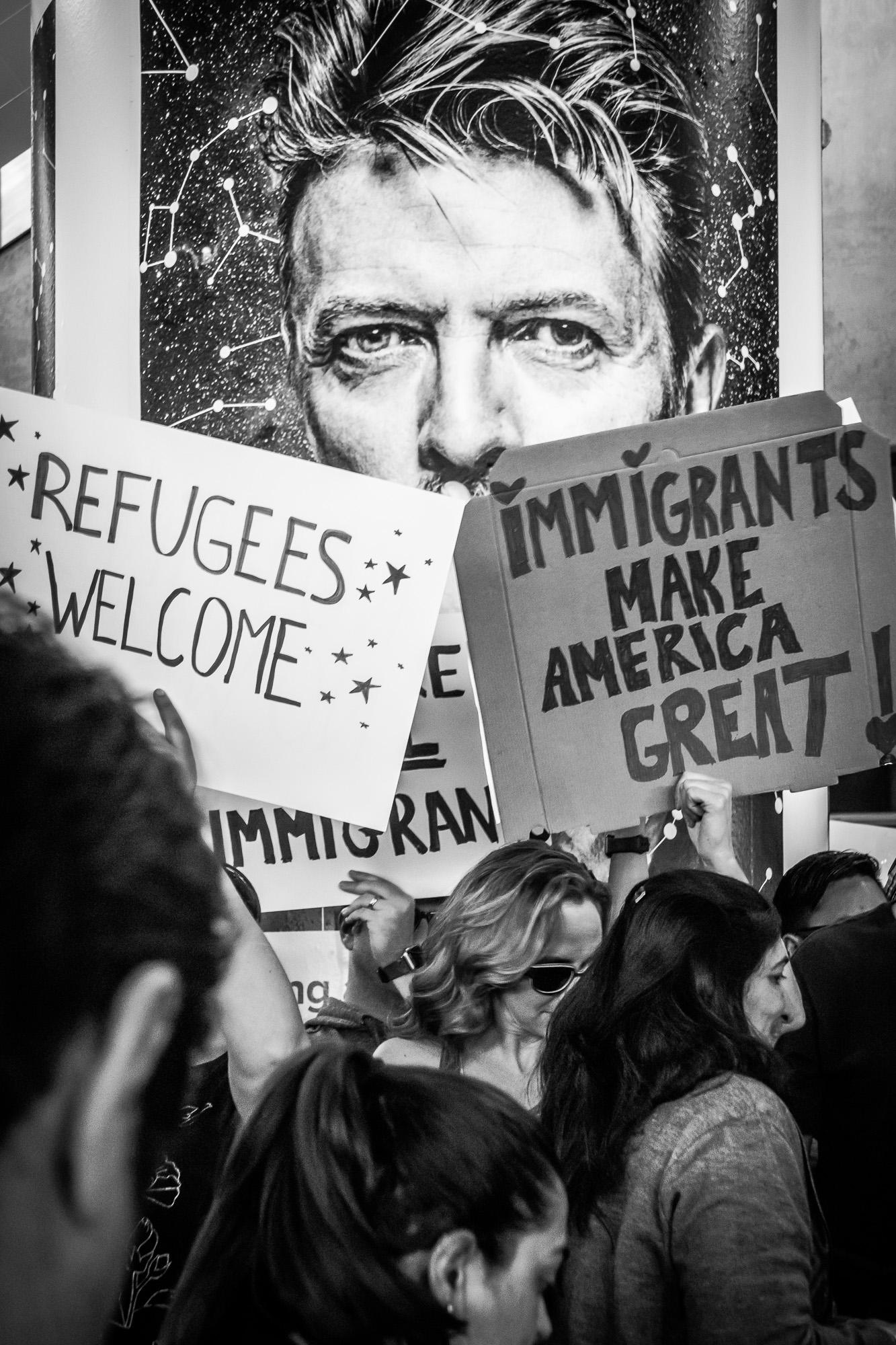 Protesting_37.jpg