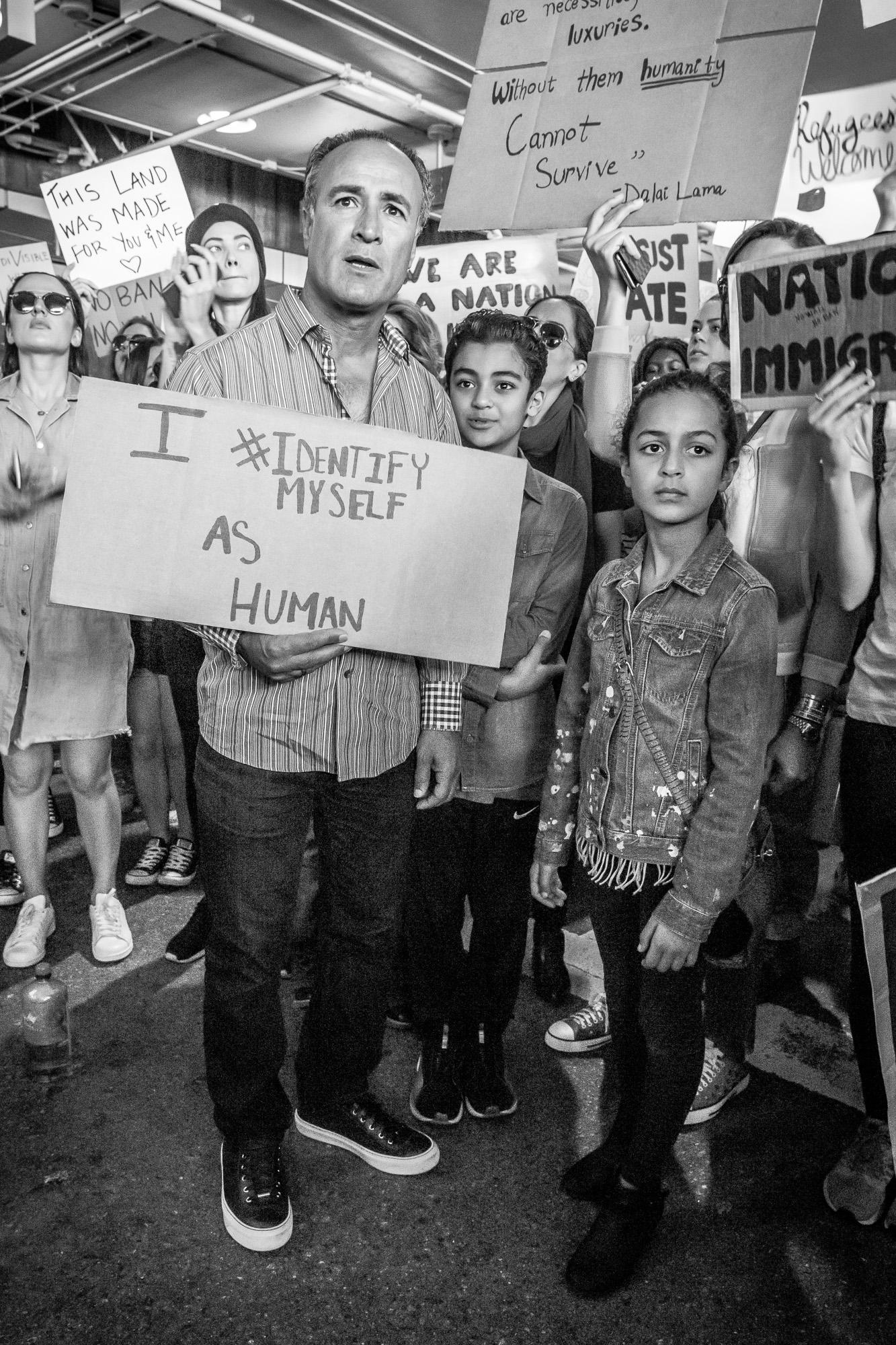 Protesting_36.jpg
