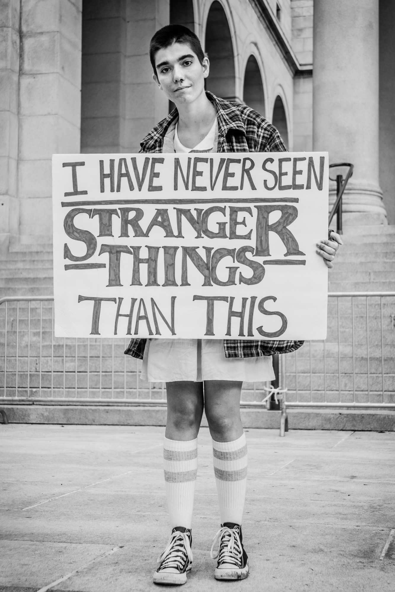 Protesting_52.jpg