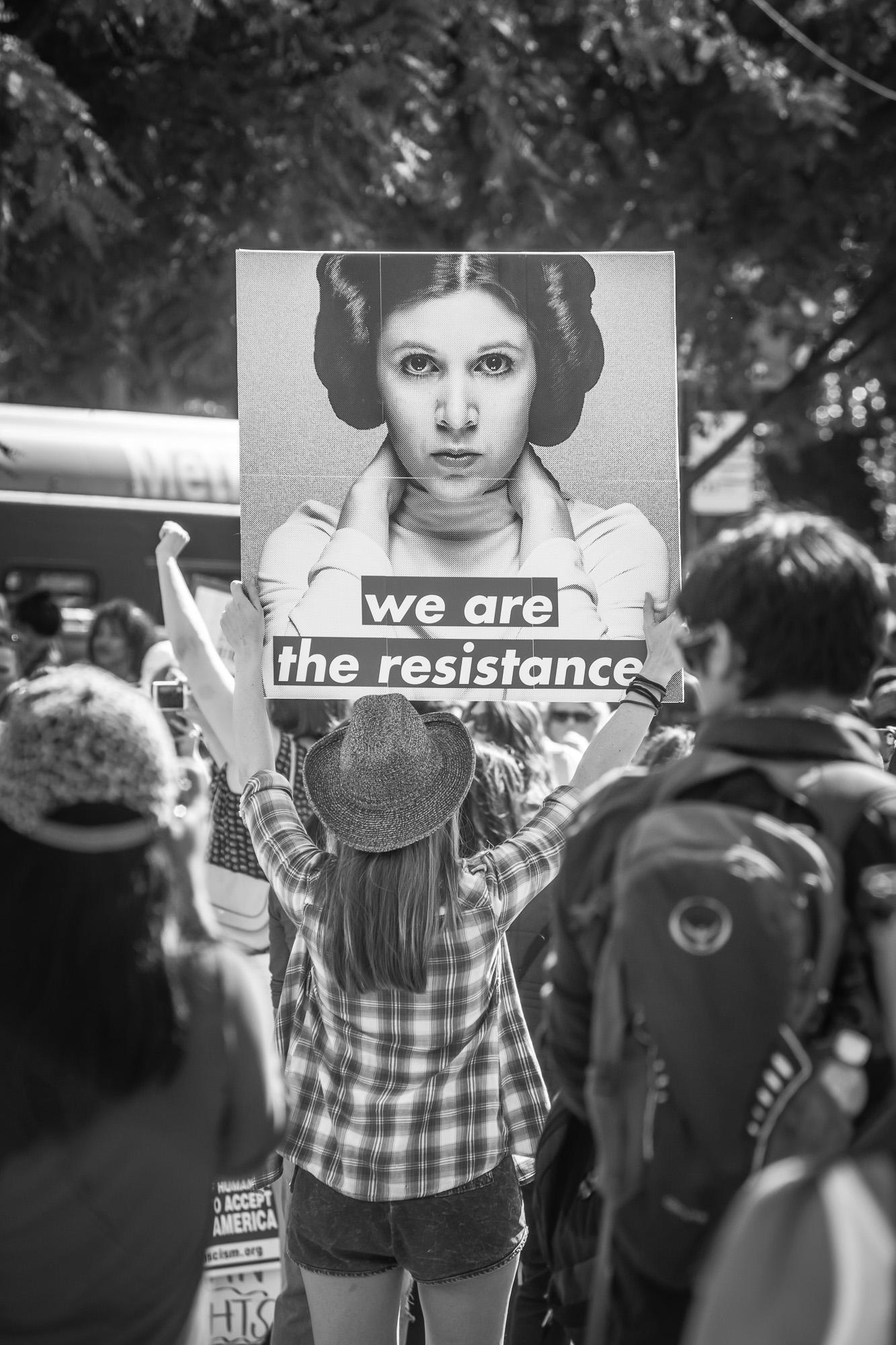 Protesting_56.jpg