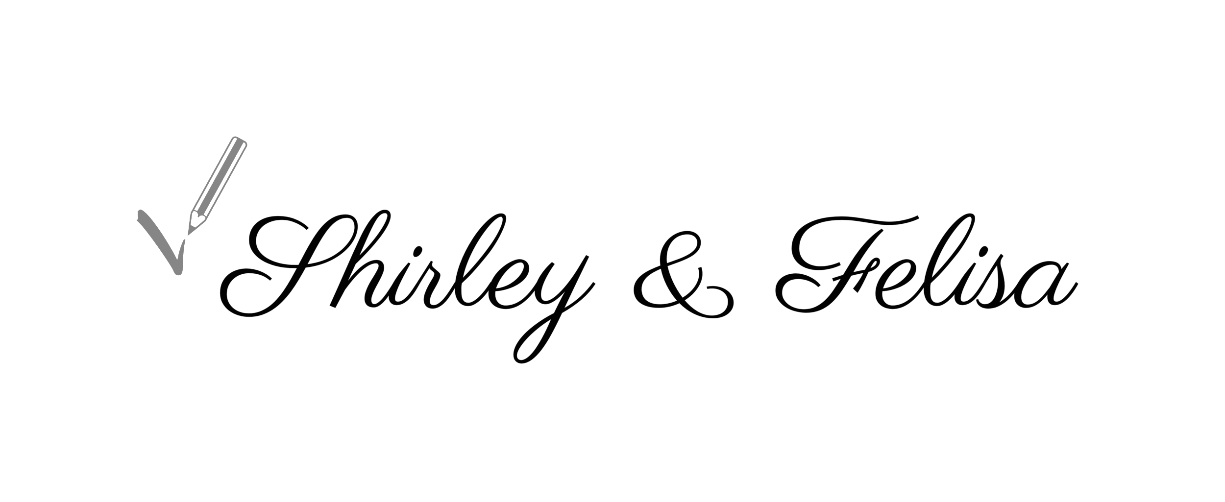 Shirley & Felisa-logo (1).png