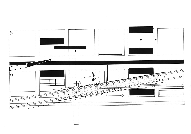 Terminal City_001.jpg
