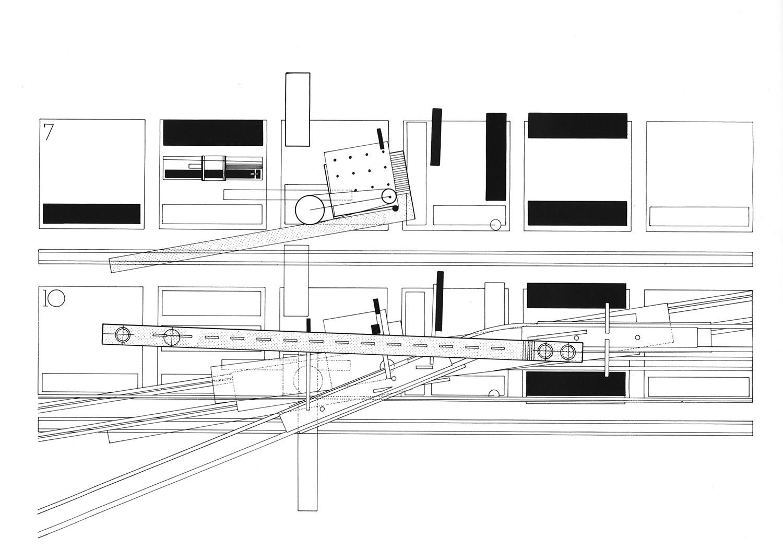 Terminal City_003.jpg