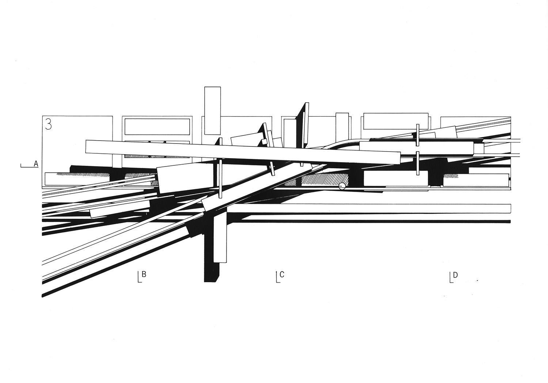 Terminal City_004.jpg