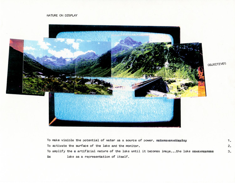 NatureOnDisplay_001.jpg