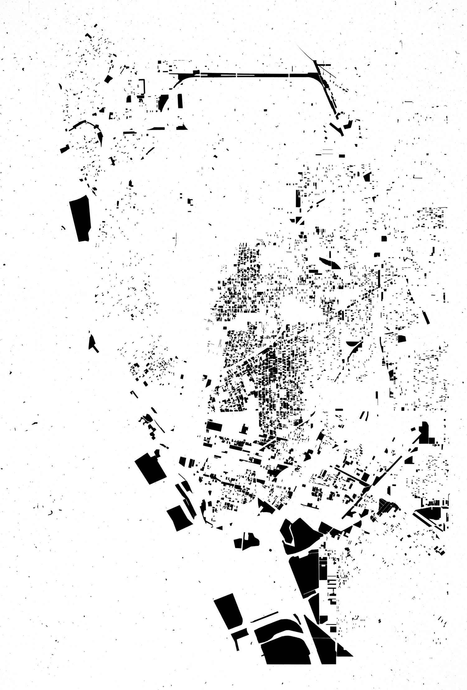 marginal spaces-6.jpg