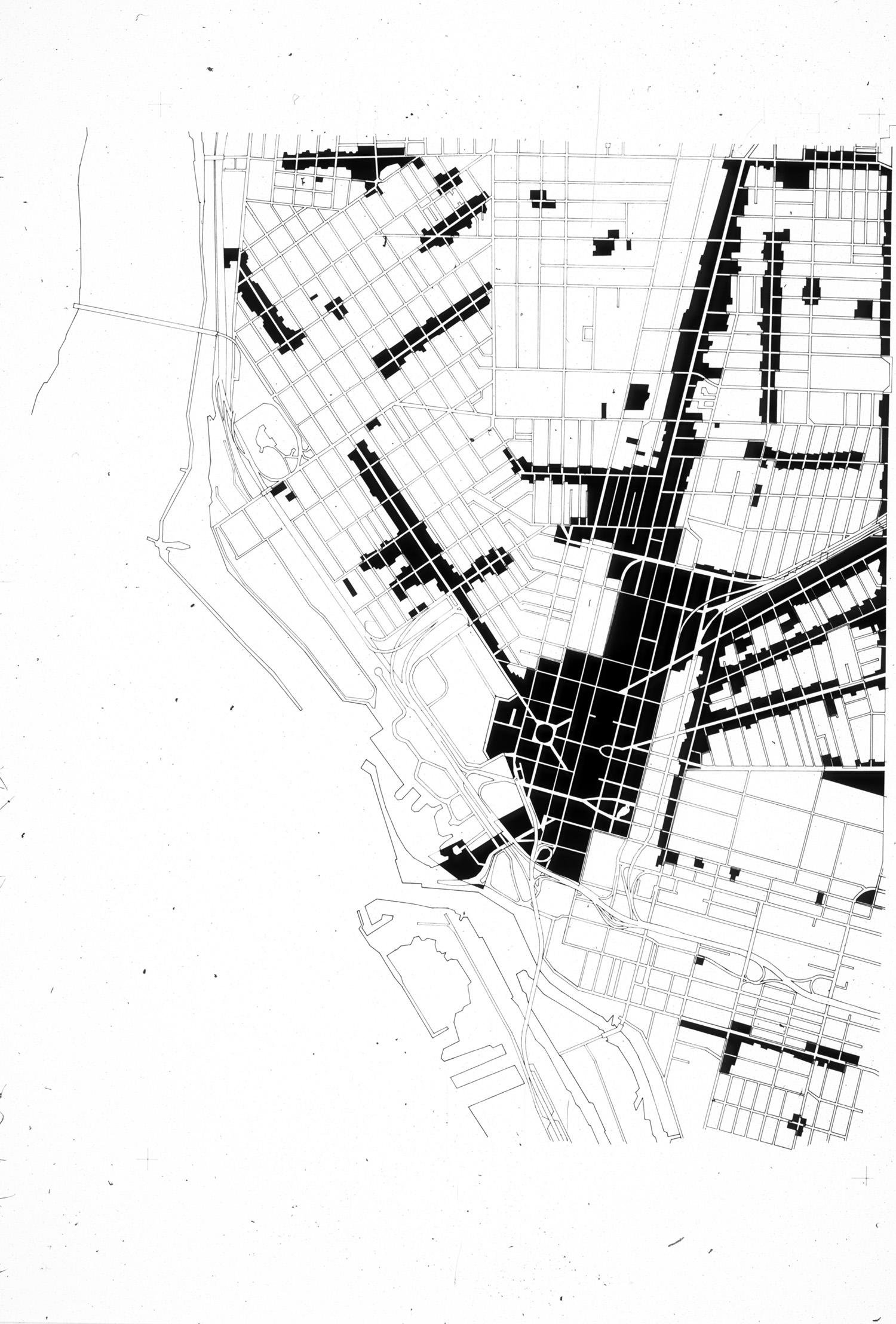 marginal spaces-10.jpg