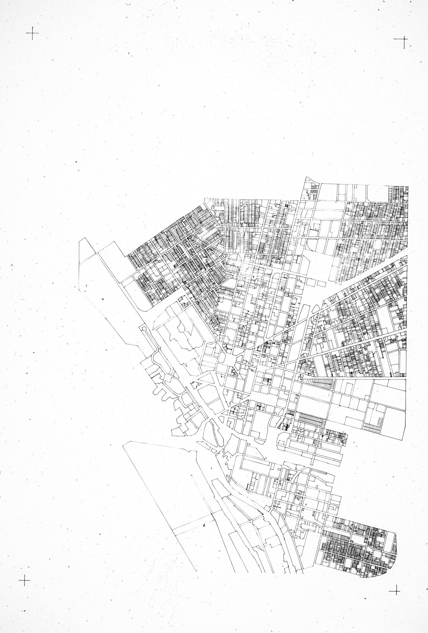 marginal spaces-11.jpg
