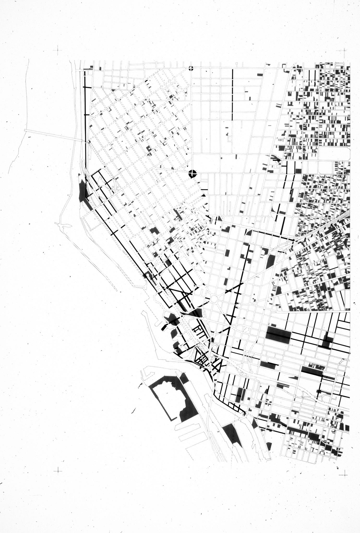 marginal spaces-12.jpg