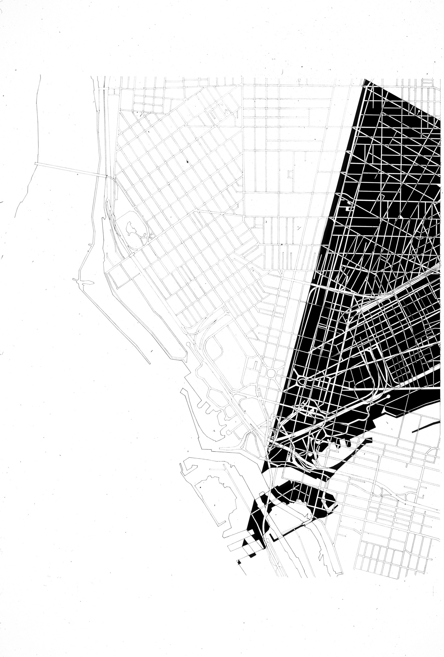 marginal spaces-14.jpg