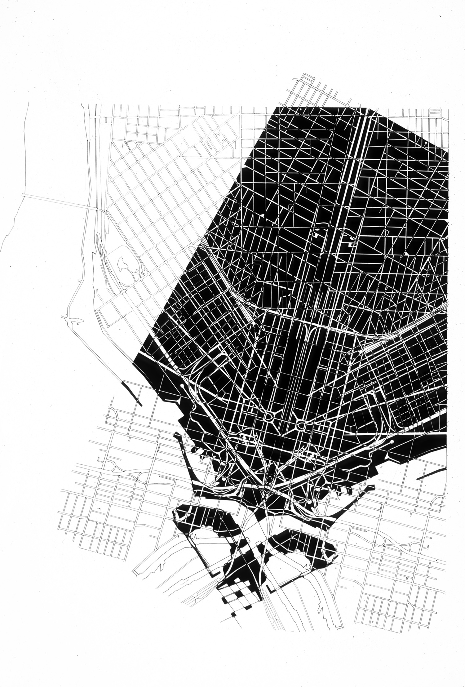 marginal spaces-15.jpg