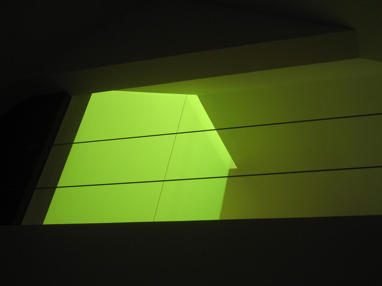 TA-Glass_008.jpg