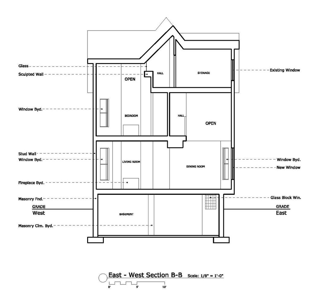 Full Set_Page_4.jpg