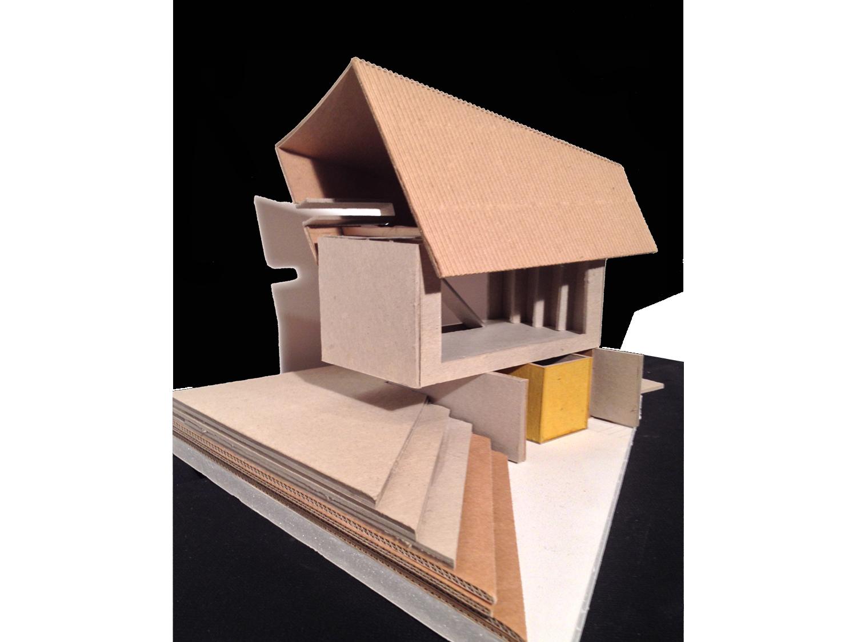 Ski-House-Model-Large_ss.jpg