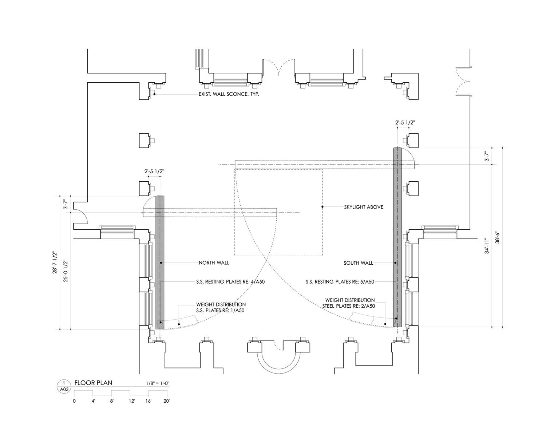 AK-FloorPlan.jpg