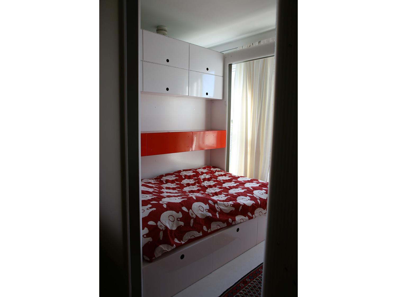DaraMobil-Bed.jpg