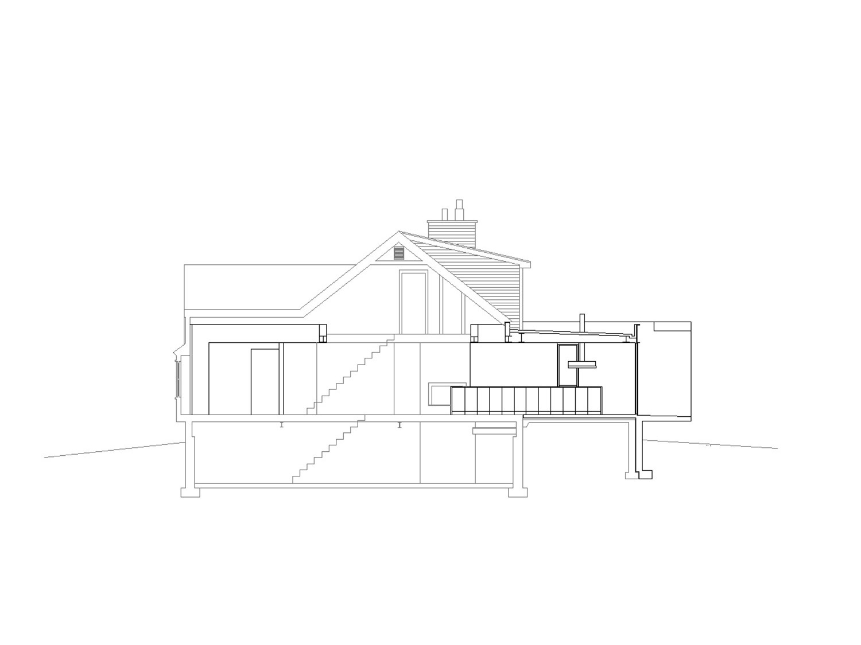 TA-Concrete_002.jpg