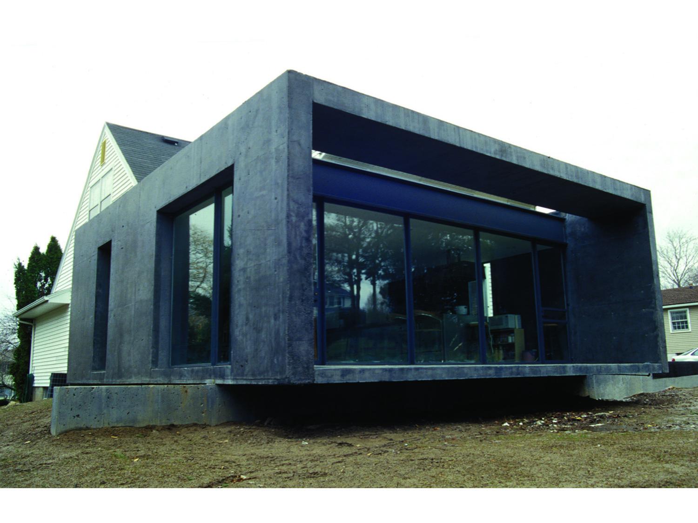 TA-Concrete_014.jpg