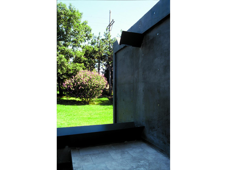 TA-Concrete_029.jpg