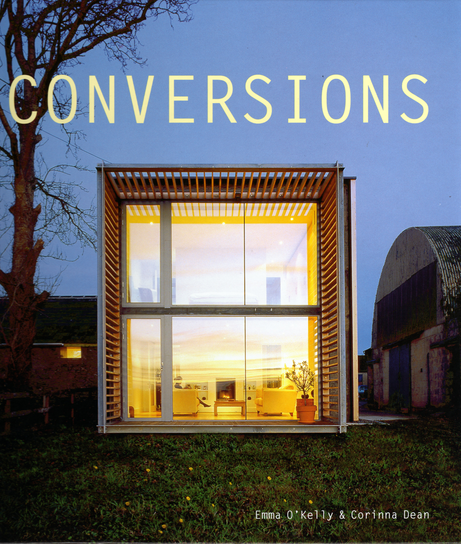 Conversions Cover001.jpg