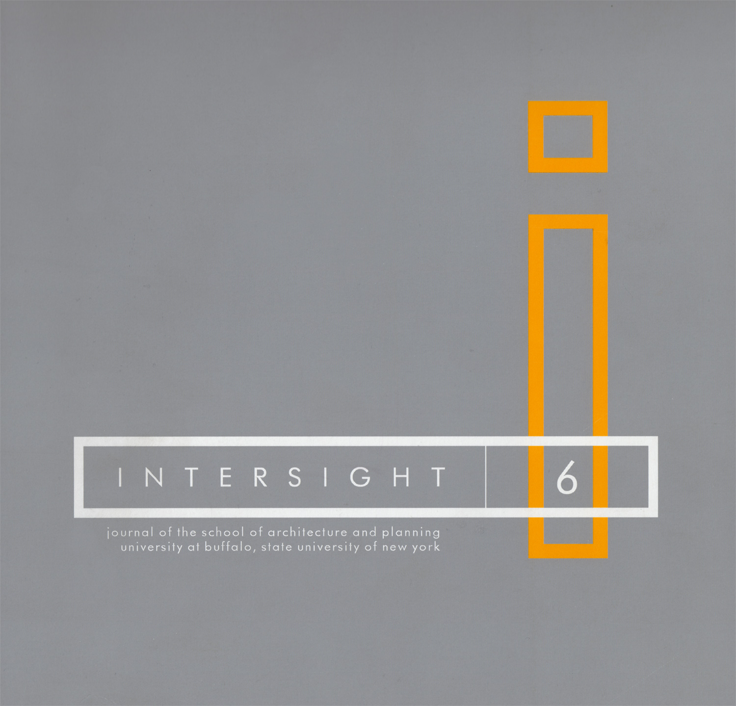 intersight_6-001.jpg