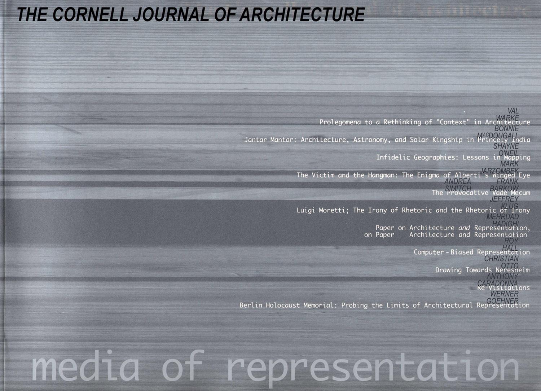 journal-3.jpg