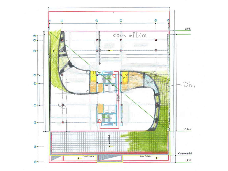 8-Vault-Plan-1.jpg
