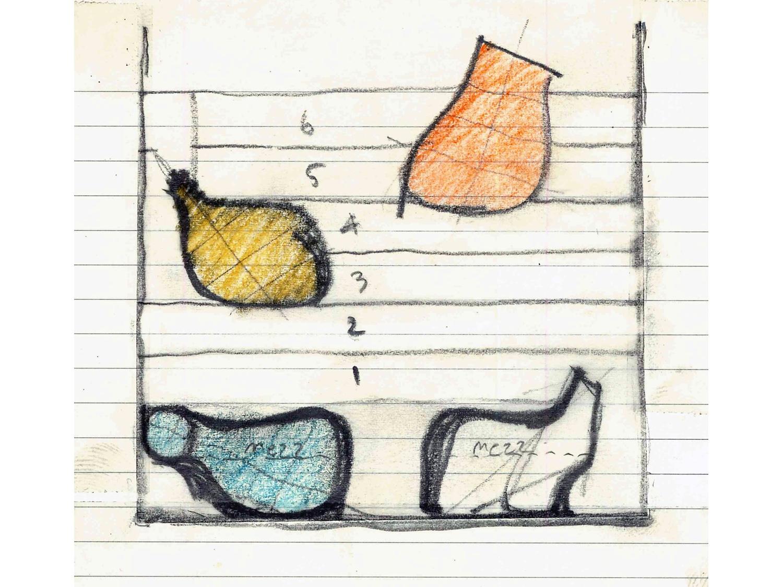 6-Vault-Elev-Diag-Vases-Sketch.jpeg