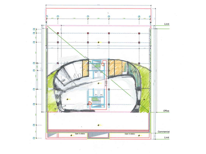 9-Vault-Plan-2.jpg