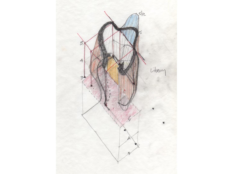 13-Vault-Library-sketch.jpeg