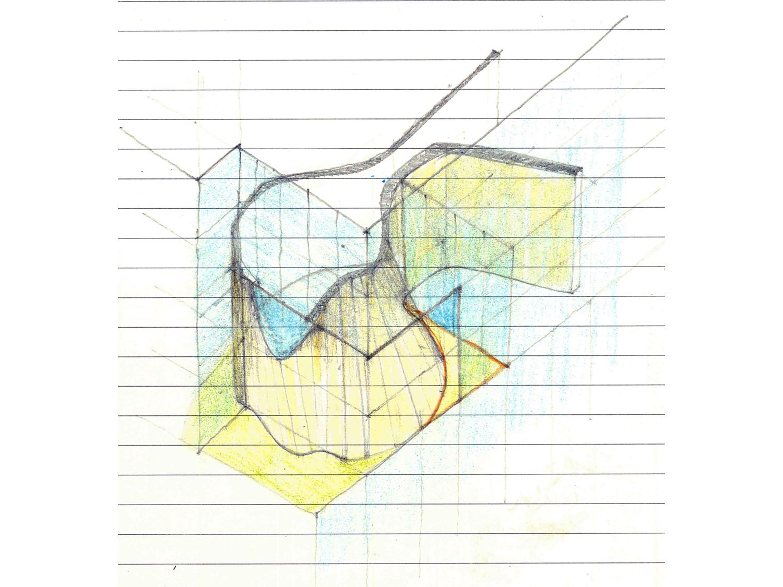 14-Vault-Library-Sketch.jpeg