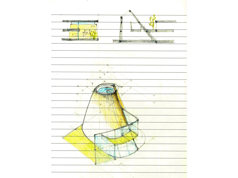 15-Vault-Theatre-Sketch.jpeg
