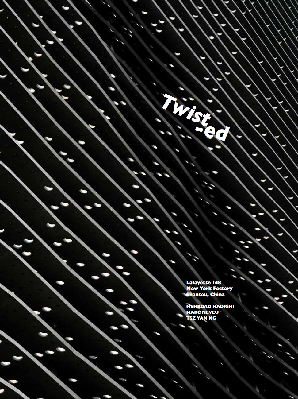 Twisted Cover.png